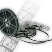آرشیو فیلم