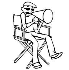حواشی زندگی کارگردان ها