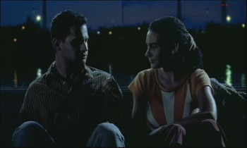 زیرنویس فارسی فیلم In July