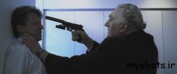 بررسی و نقد فیلم The Memory of a Killer