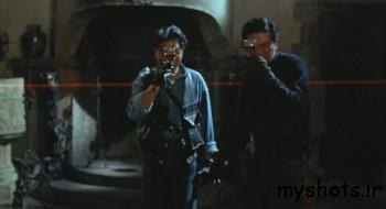 بررسی و نقد فیلم Zong heng si hai