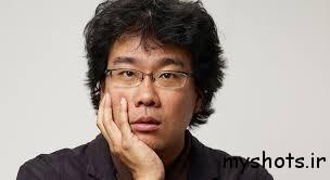 بررسی آثار و فیلم های Joon-ho Bong