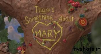 بررسی و نقد فیلم There's Something About Mary