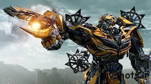 بررسی و نقد فیلم Transformers Age of Extinction