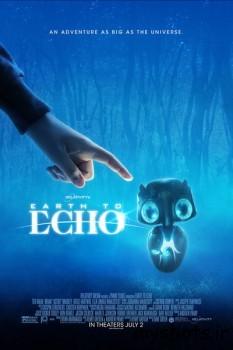 بررسی و نقد فیلم Earth to Echo