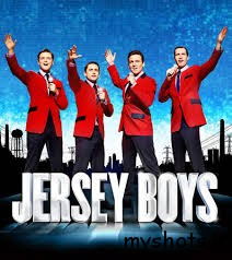 بررسی و نقد فیلم Jersey Boys