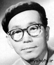 بررسی آثار و فیلم های کن ایچیکاوا