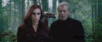 بررسی و نقد فیلم X-Men: The Last Stand