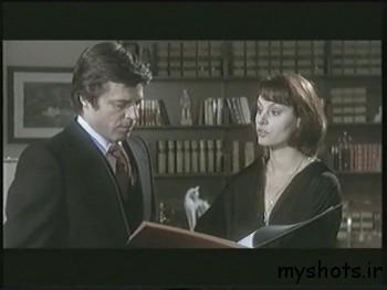 نقد و بررسی فیلم Death Haunts Monica