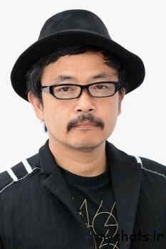 بررسی آثار و معرفی فیلم های شیون سونو