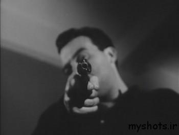 بررسی و نقد فیلم Blast of Silence