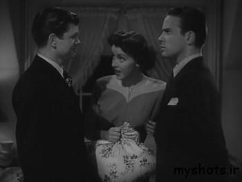 بررسی و نقد فیلم The Affairs of Martha